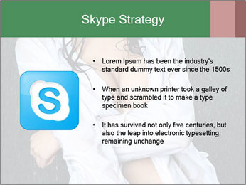 0000062011 PowerPoint Template - Slide 8