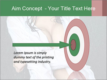 0000062011 PowerPoint Template - Slide 83