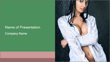 0000062011 PowerPoint Template
