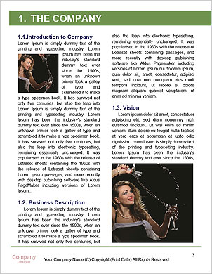 0000062012 Word Template - Page 3