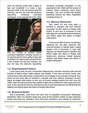 0000062012 Word Template - Page 4