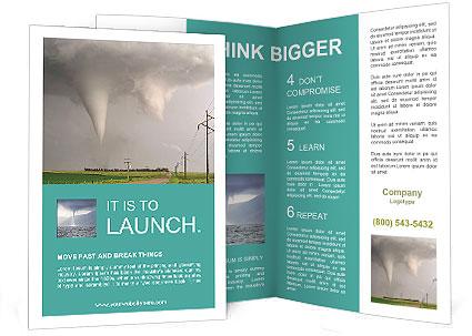 0000062013 Brochure Template