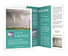 0000062013 Brochure Templates