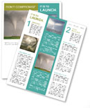 0000062013 Newsletter Templates