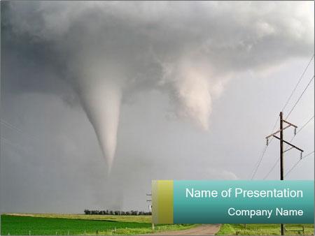 0000062013 PowerPoint Templates