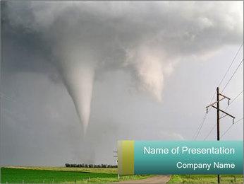 0000062013 PowerPoint Templates - Slide 1