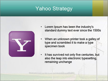 0000062013 PowerPoint Templates - Slide 11