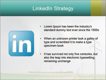 0000062013 PowerPoint Templates - Slide 12
