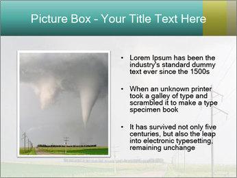 0000062013 PowerPoint Templates - Slide 13