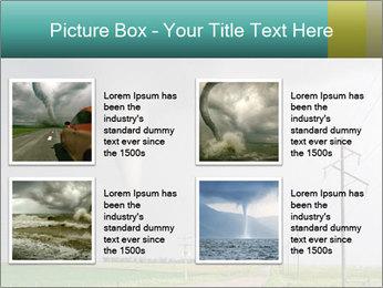 0000062013 PowerPoint Templates - Slide 14
