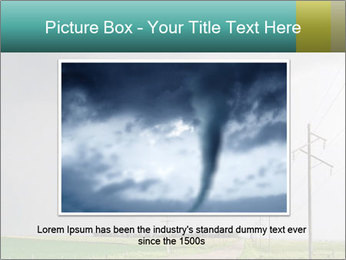 0000062013 PowerPoint Templates - Slide 15