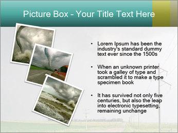 0000062013 PowerPoint Templates - Slide 17
