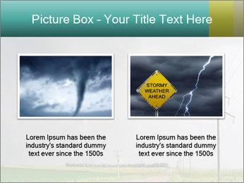 0000062013 PowerPoint Templates - Slide 18