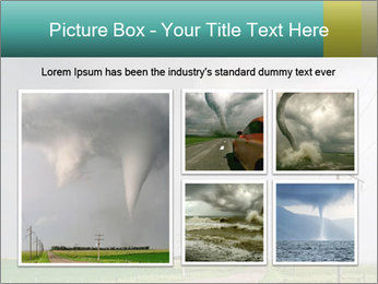 0000062013 PowerPoint Templates - Slide 19