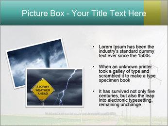 0000062013 PowerPoint Templates - Slide 20