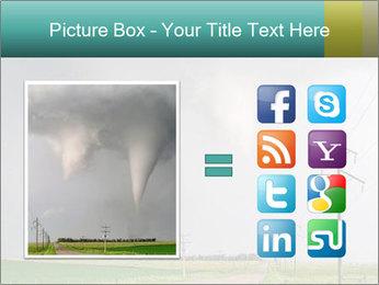 0000062013 PowerPoint Templates - Slide 21