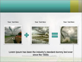 0000062013 PowerPoint Templates - Slide 22