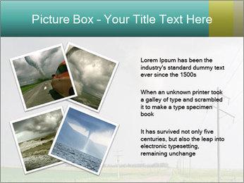 0000062013 PowerPoint Templates - Slide 23
