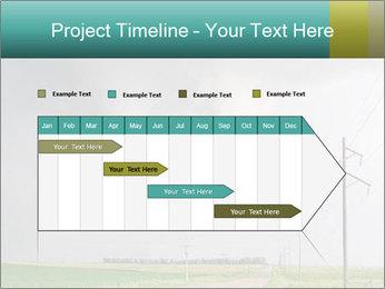 0000062013 PowerPoint Templates - Slide 25