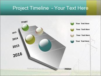 0000062013 PowerPoint Templates - Slide 26