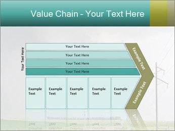 0000062013 PowerPoint Templates - Slide 27