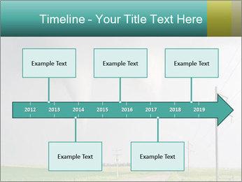 0000062013 PowerPoint Templates - Slide 28