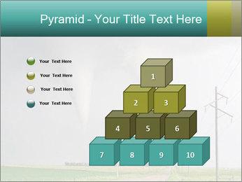 0000062013 PowerPoint Templates - Slide 31