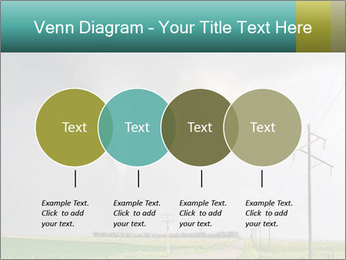 0000062013 PowerPoint Templates - Slide 32