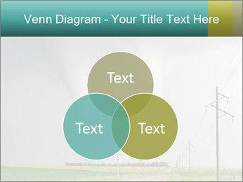 0000062013 PowerPoint Templates - Slide 33