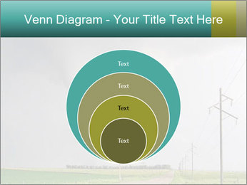 0000062013 PowerPoint Templates - Slide 34