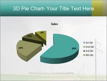 0000062013 PowerPoint Templates - Slide 35