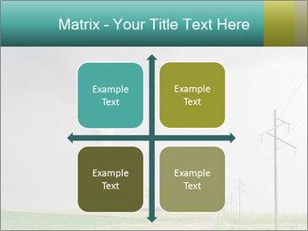 0000062013 PowerPoint Templates - Slide 37