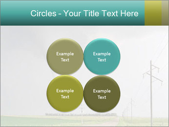 0000062013 PowerPoint Templates - Slide 38
