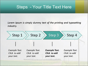 0000062013 PowerPoint Templates - Slide 4