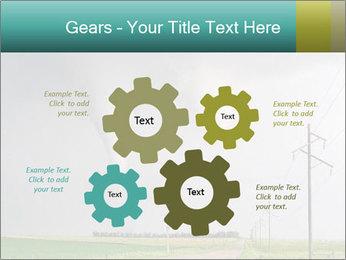 0000062013 PowerPoint Templates - Slide 47