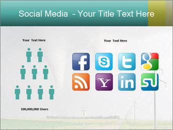 0000062013 PowerPoint Templates - Slide 5