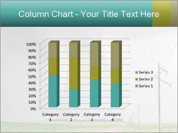 0000062013 PowerPoint Templates - Slide 50