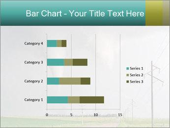 0000062013 PowerPoint Templates - Slide 52