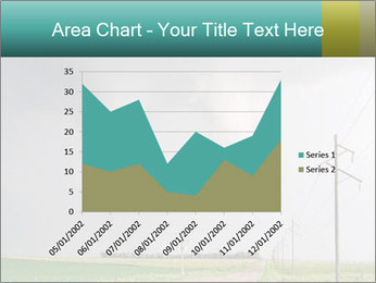 0000062013 PowerPoint Templates - Slide 53