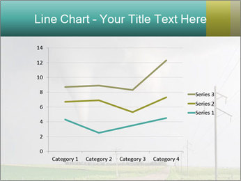 0000062013 PowerPoint Templates - Slide 54