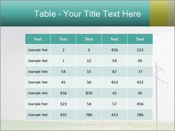 0000062013 PowerPoint Templates - Slide 55