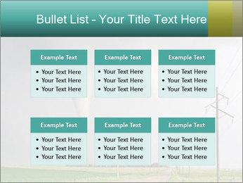 0000062013 PowerPoint Templates - Slide 56