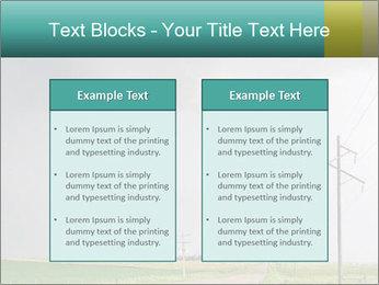 0000062013 PowerPoint Templates - Slide 57