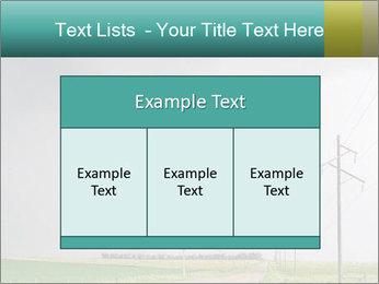 0000062013 PowerPoint Templates - Slide 59