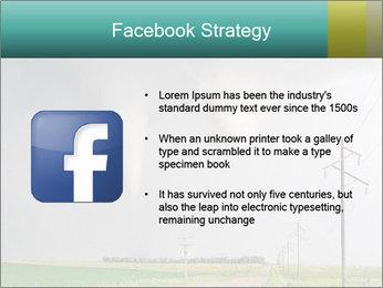 0000062013 PowerPoint Templates - Slide 6