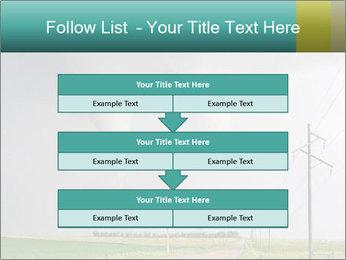 0000062013 PowerPoint Templates - Slide 60