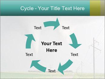 0000062013 PowerPoint Templates - Slide 62