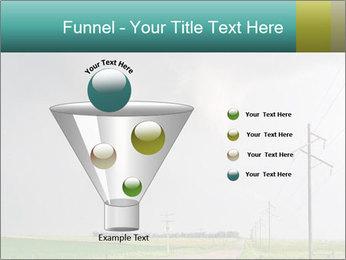 0000062013 PowerPoint Templates - Slide 63