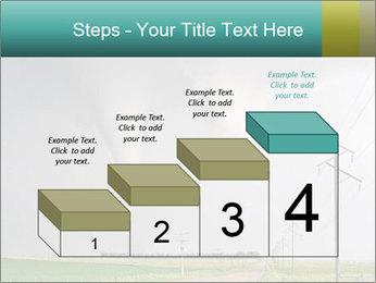 0000062013 PowerPoint Templates - Slide 64