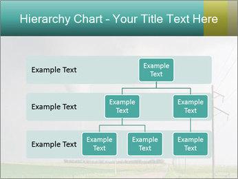 0000062013 PowerPoint Templates - Slide 67